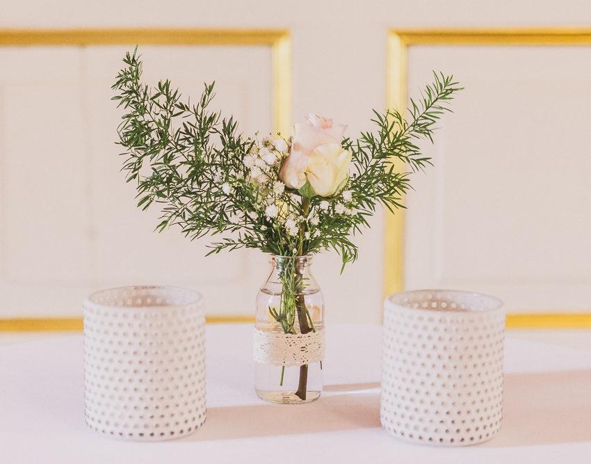 Hochzeit in Hagen